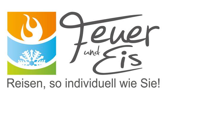 logo-feuer-und-eis-1503x966.jpg