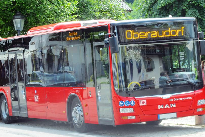 bus-rvo-oberaudorf-anreise.jpg