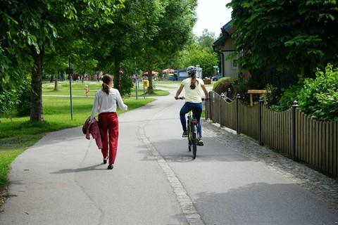 Fuß und Radweg Felden (1).jpg