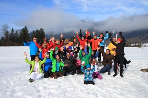 sayaq-fun-biathlon-sport-winter-gruppe.jpg