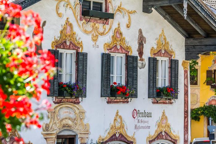 neubeuern-lueftlmalerei-(c)chiemsee-alpenland-tourismus.jpg.jpg