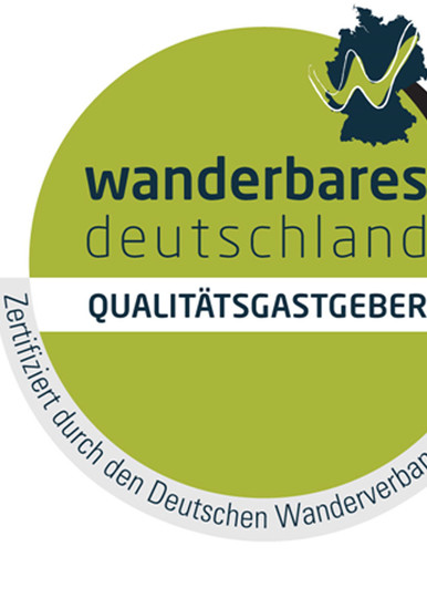Logo-Wanderbares-DE-859x1202.jpg