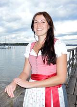 Stephanie Vorleitner