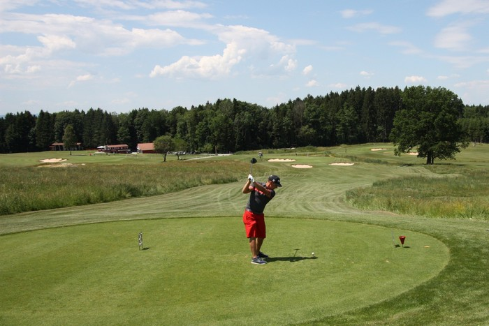 golfplatz-patting-bahn-9.jpg