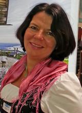 Marion Tippmann-Böge