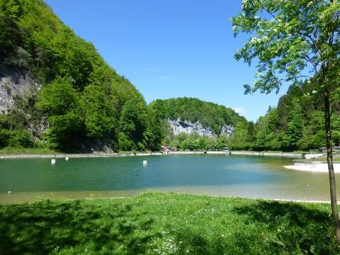 luegsteinsee-oberaudorf-(c)tourist-information-oberaudorf-yvonne-tremml.jpg