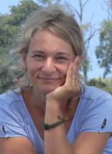 Hannelore Fortmeier