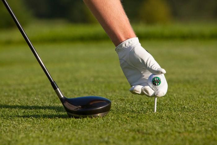 golfschlaeger.jpg