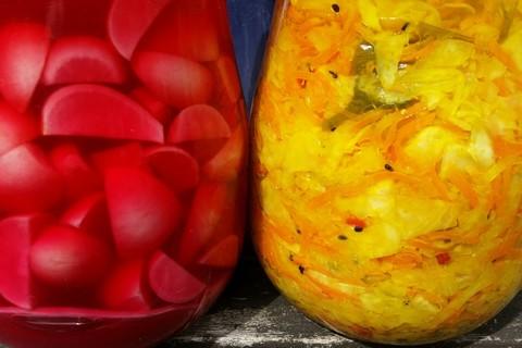 gmiashunger-sybille-hunger-gmias-fermentieren-glaeser.jpg
