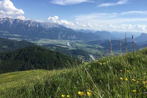 Blick-vom-Kranzhorn-Inntal.jpg