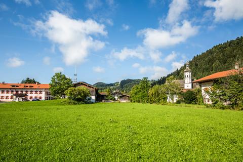 bergsteigerdorf-sachrang.jpg