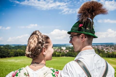gaufest-chiemgau-alpenverband-bernau-2019-©GTEV-D'stafflstoana-bernau-eV.jpg