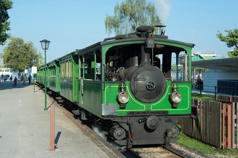 chiemseebahn.jpg
