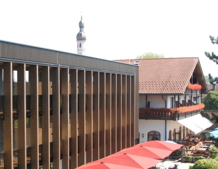 gasthof-hoehensteiger-rosenheim-1396x1079.jpg