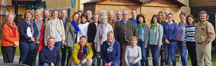 chiemsee-alpenland-gaestefuehrer-familie-(c)chiemsee-alpenland-tourismus.jpg