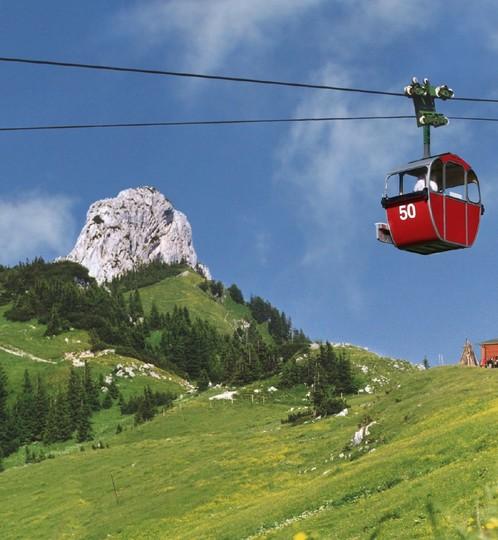 kampenwandbahn-sonnenalm-1107x1200.jpg
