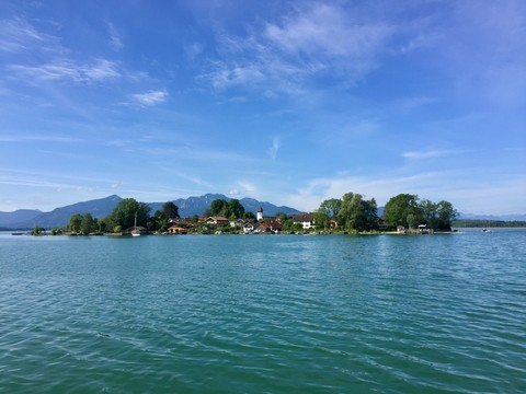chiemsee-fraueninsel.jpg
