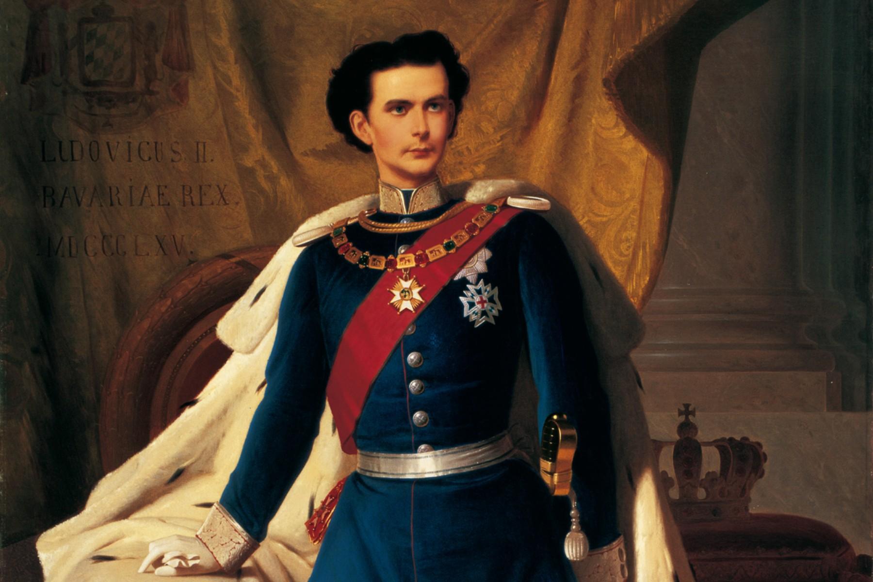 Herrenchiemsee-Koenig-Ludwig-II-gemaelde.jpg