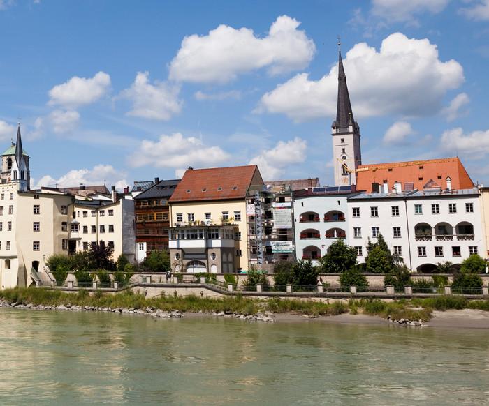 wasserburg-am-inn-(c)chiemsee-alpenland-tourismus-3243x2695.jpg