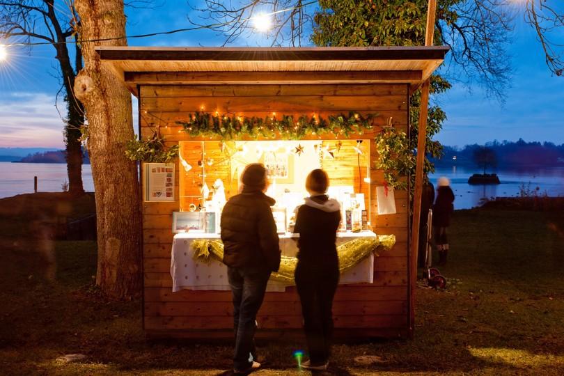 fraueninsel-christkindlmarkt.jpg