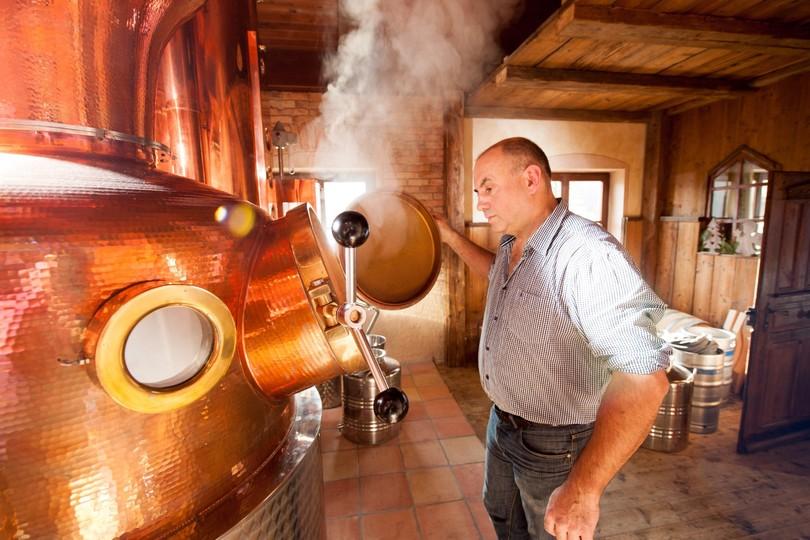 kymseer-whisky-brennkessel-lange-betriebsbesichtigung.jpg