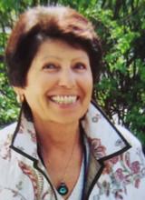 Brigitte Schwaighofer