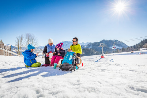 familienpause-wintersport.jpg