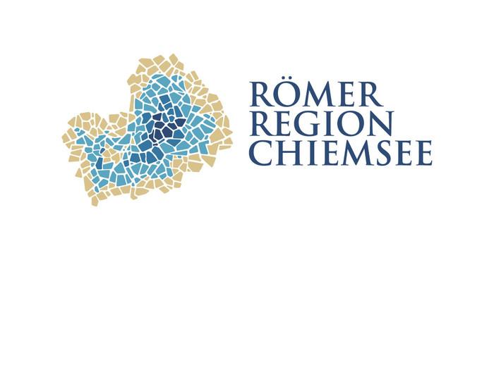 roemerregion-chiemsee-logo-1182x903.jpg
