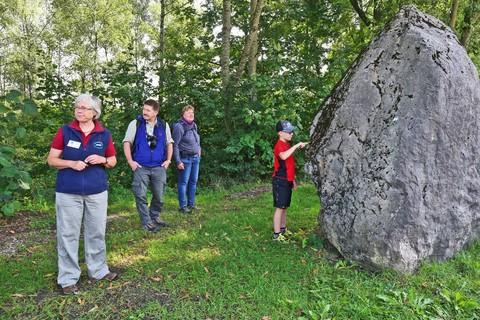 chiemsee-natur-fuehrer-eiszeit-furchenstein-stein.jpg