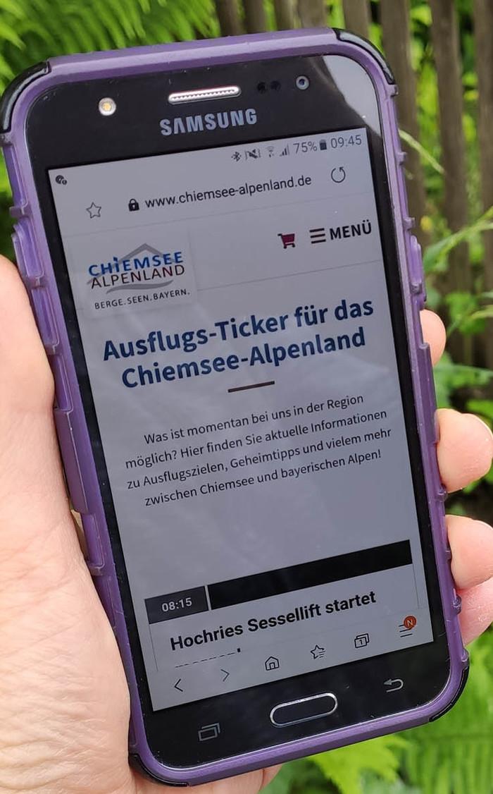 ausflugs-ticker-chiemsee-alpenland-732x1177.jpg