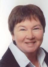 Ingeborg Löfflad