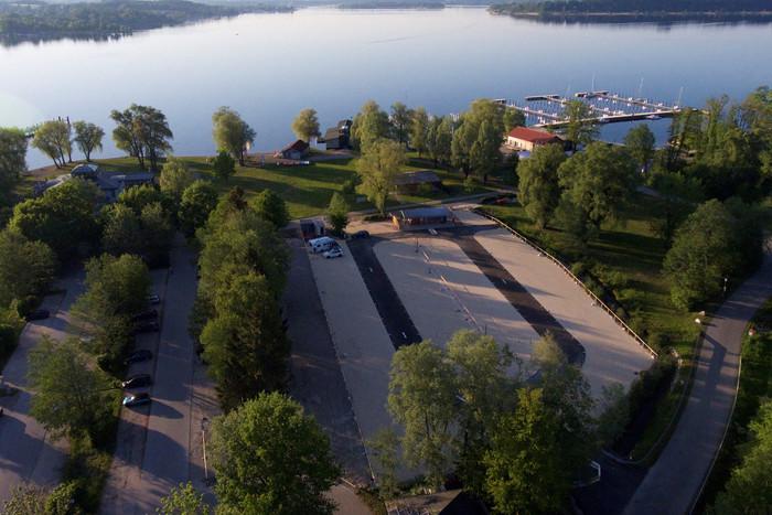 wohmobilhafen-chiemsee-bernau.jpg