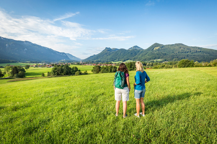 Wandern-Gemuetlich-Aschau (1).jpg