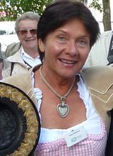 Helga Schömmer