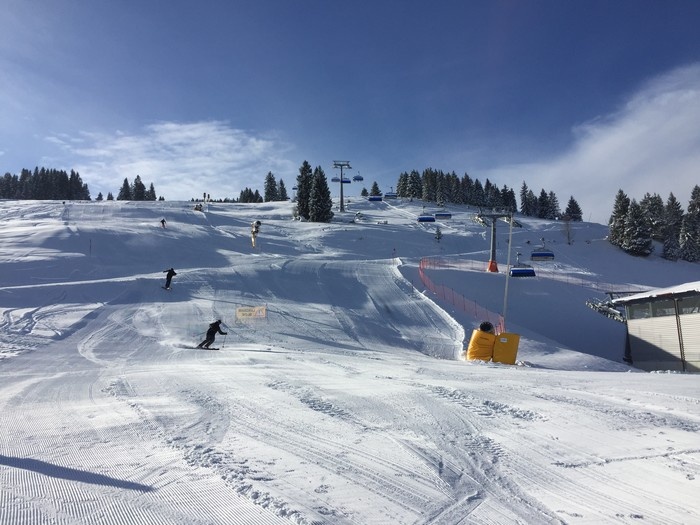 skigebiet-sudelfeld.jpg