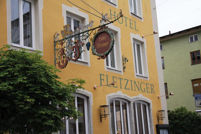 fletzinger-braeu.jpg