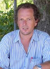 Peter Nentwig