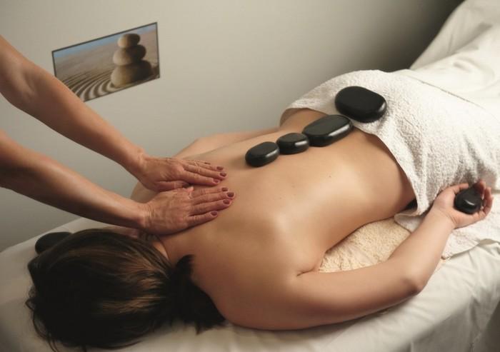 Massage1200x80-1661x1169.jpg