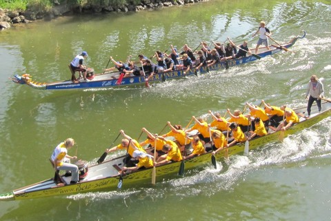 parker-outdoor-drachenboot-rennen-wettkampf.jpg