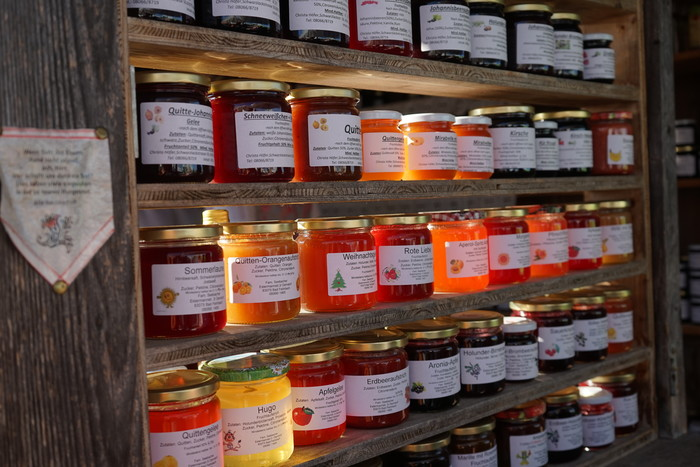 marmeladen-apfelmarkt.jpg