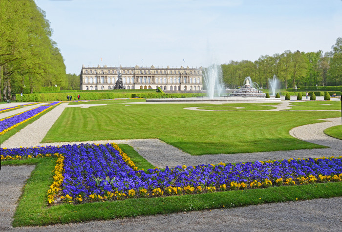 schlosspark-herrenchiemsee-(c)claus-linke.jpg