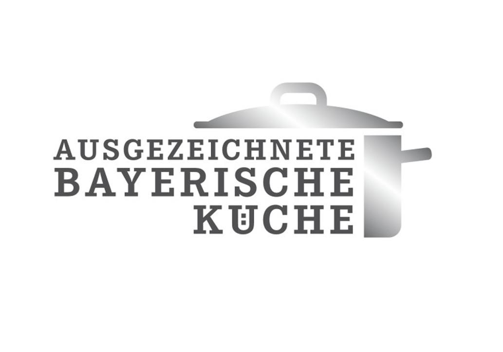 ausgezeichnete-bayerische-kueche-logo-1033x723.jpg