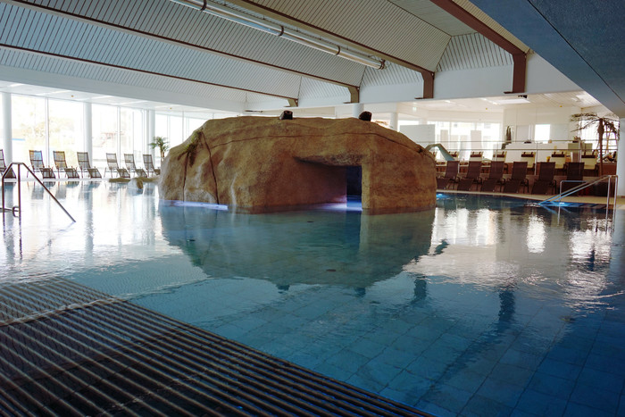 chiemgau-thermen-bad-endorf.jpg