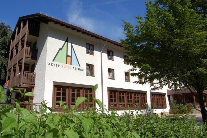 aktiv-hotel-aschau-jugend-schueler-freizeit-gruppen.jpg