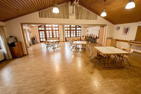 schauerhaus-oberaudorf-aufenthaltsraum-seminarraum.jpg