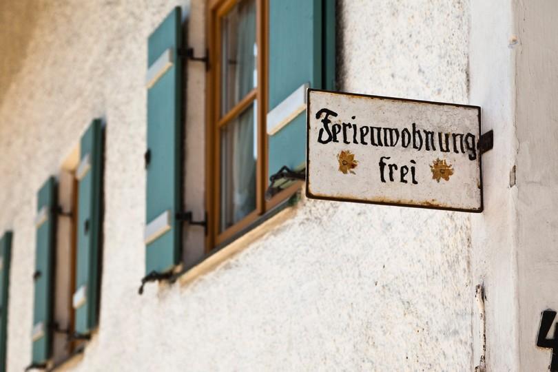 ferienwohnung-chiemsee-alpenland.jpg