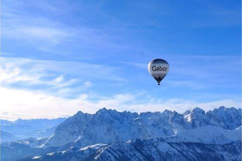 Alpenfahrt_Ballon.jpg