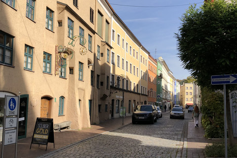 wasserburg-faerbergasse.jpg