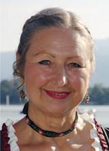 Christine Haslbeck