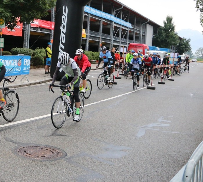 rosenheimer-radmarathon-978x879.jpg